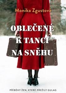 oblecene_k_tanci_na_snehu